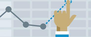 Маркетинг персонала: стратегия кадровой политики